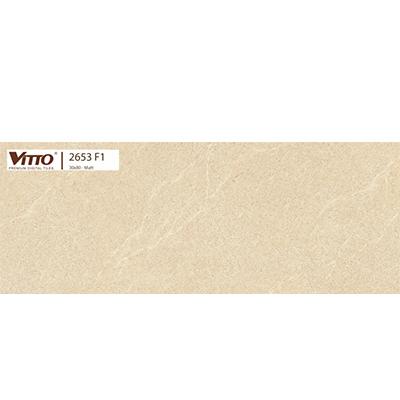 Gạch ốp tường 30×80 Vitto 2653F1