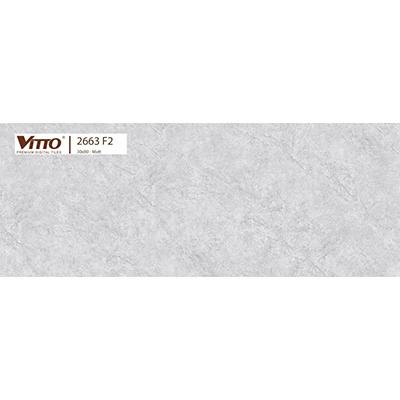Gạch ốp tường 30×80 Vitto 2663F2