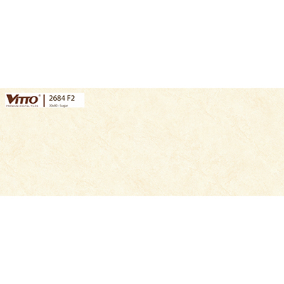 Gạch ốp tường 30×80 Vitto 2684 F2