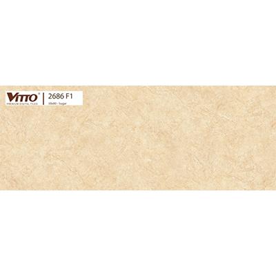Gạch ốp tường 30×80 Vitto 2686 F1