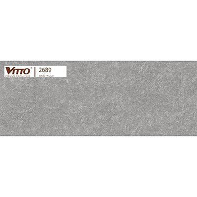Gạch ốp tường 30×80 Vitto 2689
