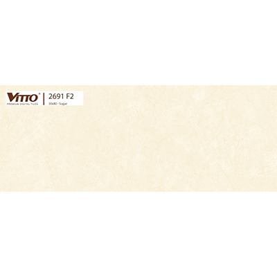 Gạch ốp tường 30×80 Vitto 2691 F2
