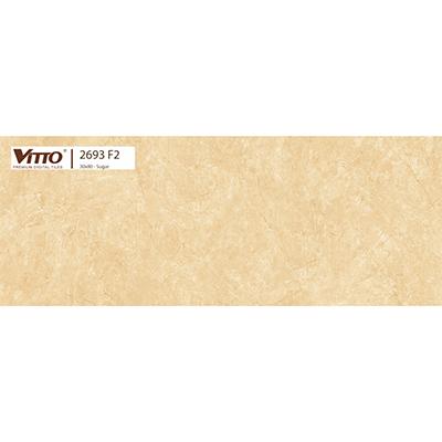 Gạch ốp tường 30×80 Vitto 2693 F2
