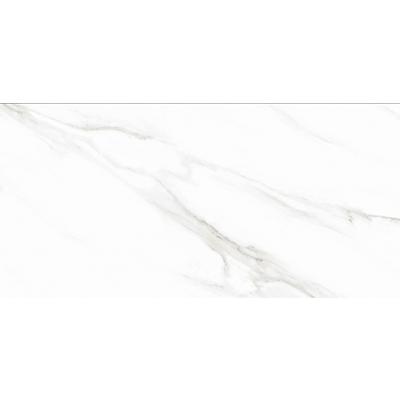 Gạch ốp tường 40×80 Vitto 1104