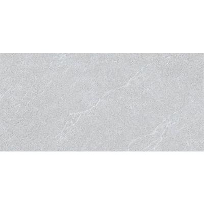 Gạch ốp tường 40×80 Vitto 1107