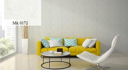 mẫu gạch ốp tường trang trí phòng khách chất lượng