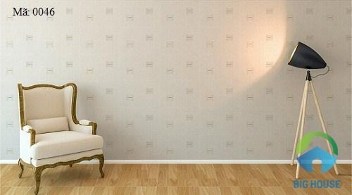 gạch ốp tường trang trí phòng khách chất lượng cao