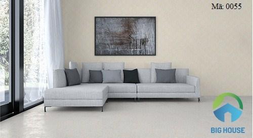 gạch ốp tường trang trí phòng khách Chất lượng cao cấp