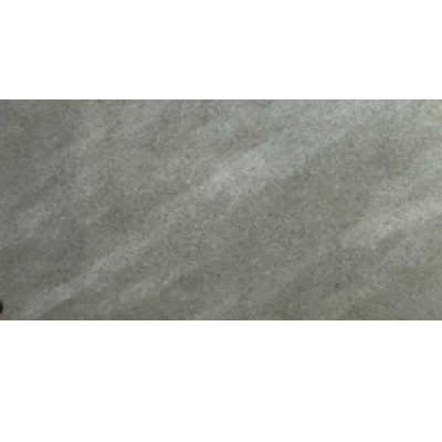 Gạch ốp tường 30×60 Vitto 2086