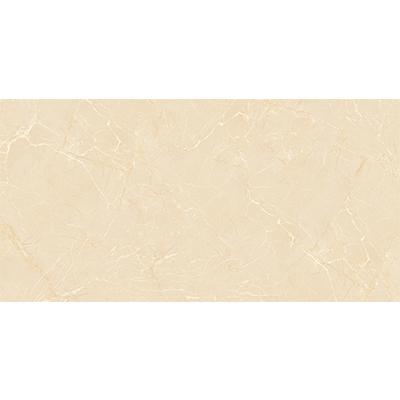 Gạch ốp tường 30×60 Vitto 4529