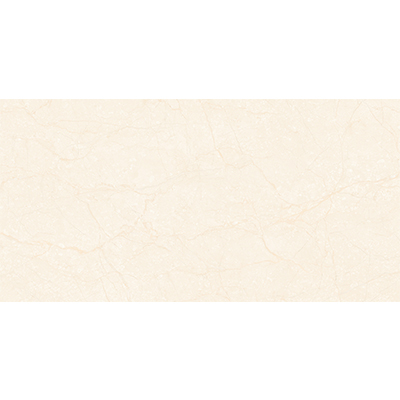 Gạch ốp tường 30×60 Vitto 4531