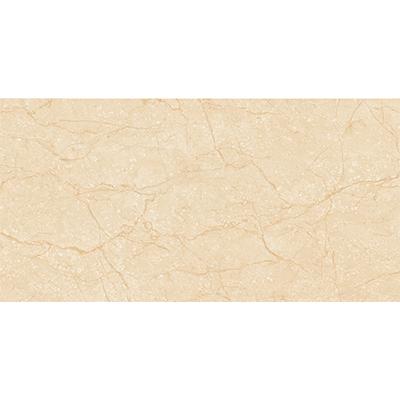 Gạch ốp tường 30×60 Vitto 4533