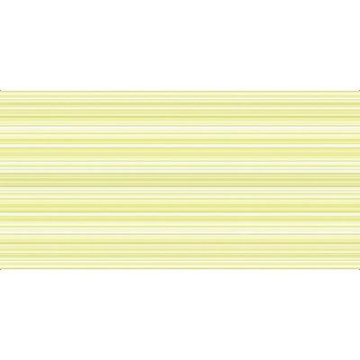 Gạch ốp tường 30×60 Vitto 5783