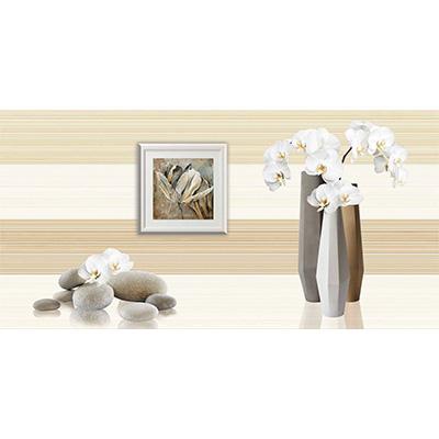 Gạch ốp tường 30×60 Vitto 5788