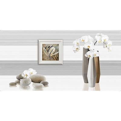 Gạch ốp tường 30×60 Vitto 5792