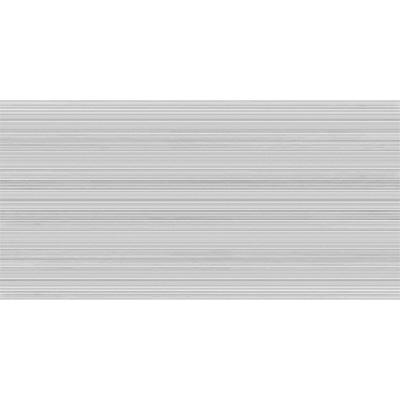 Gạch ốp tường 30×60 Vitto 5793