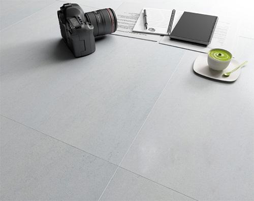 gạch porcelain 600x600 chất lượng