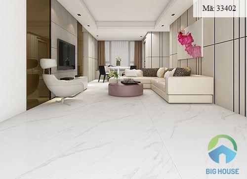 Top mẫu gạch porcelain 800×800 Đẹp kèm Báo giá Tốt nhất