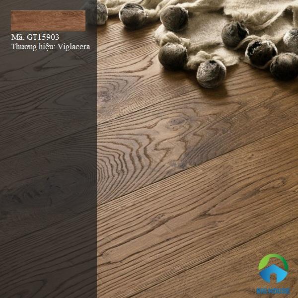 gạch vân gỗ viglacera 15x90 cao cấp