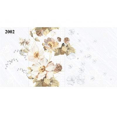 Gạch trang trí Vitto 2002 30×60