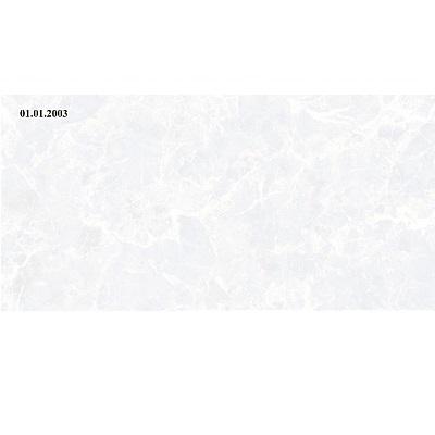 Gạch Vitto 2003 ốp tường 30×60