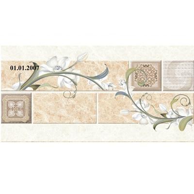 Gạch trang trí Vitto 2007 30×60