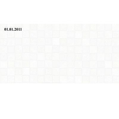Gạch Vitto 2011 ốp tường 30×60