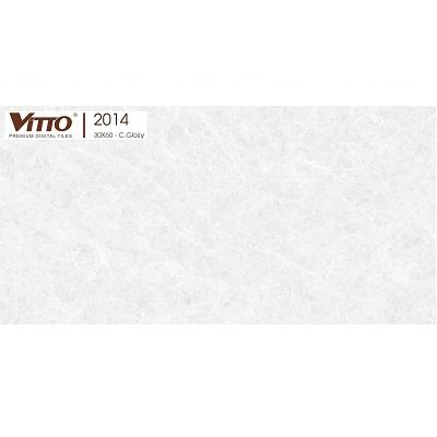 Gạch Vitto 2014 ốp tường 30×60