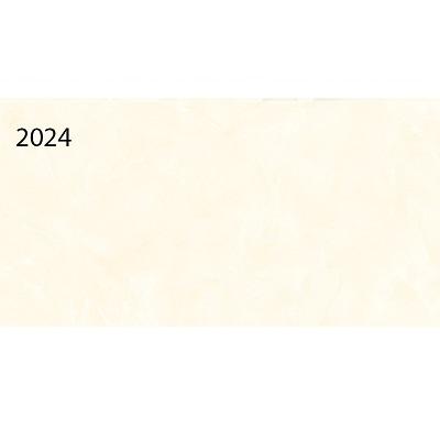 Gạch Vitto 2024 ốp tường 30×60