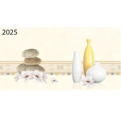 Gạch Vitto 2025 ốp tường 30×60