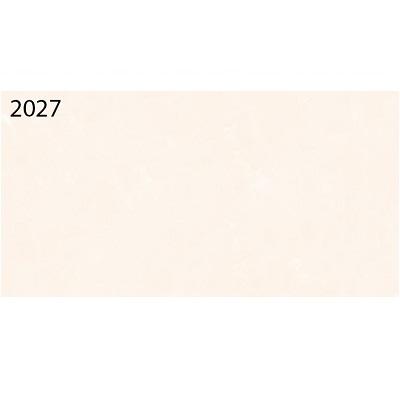 Gạch Vitto 2027 ốp tường 30×60