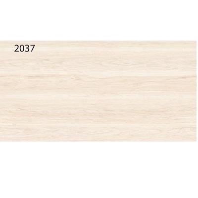 gạch Vitto 2037 ốp tường 30×60