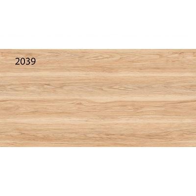 Gạch Vitto 2039 ốp tường 30×60