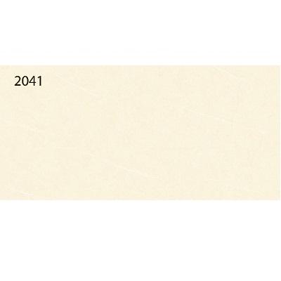 Gạch Vitto 2041 ốp tường 30×60