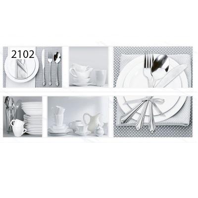 Gạch Vitto 2102 trang trí 30×60
