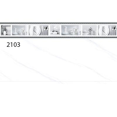 Gach Vitto 2103 ốp tường 30×60