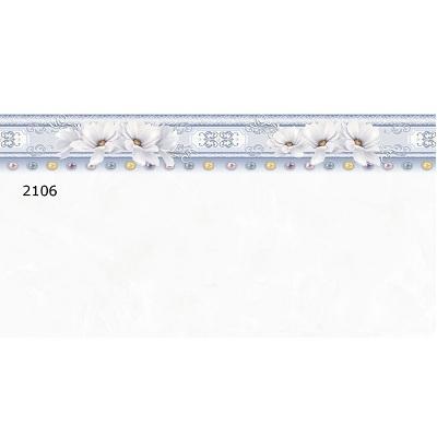 Gạch Vitto 2106 ốp tường 30×60