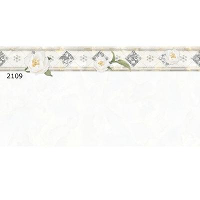 Gạch Vitto 2019 ốp tường 30×60