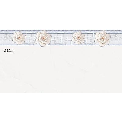 Gạch Vitto 2113 ốp tường 30×60