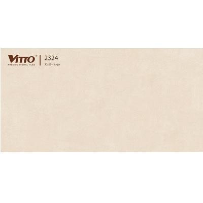 Gạch Vitto 2324 ốp tường 30×60