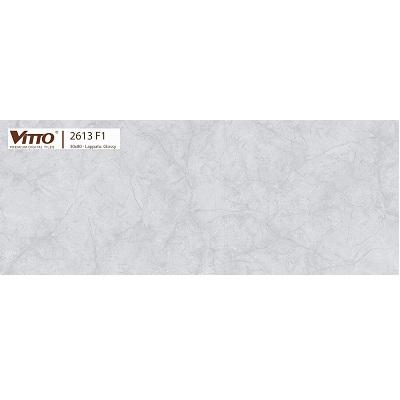 Gạch Vitto 2613F1 ốp tường 30×80