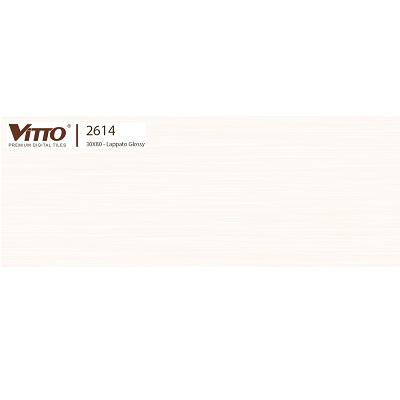 Gạch Vitto 2614 ốp tường 30×80