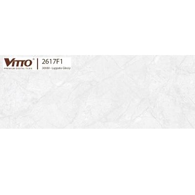 Gạch Vitto 2617F1 ốp tường 30×80