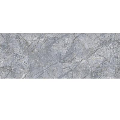Gạch Vitto 2619F1 ốp tường 30×80