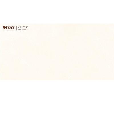 Gạch Vitto 2D205 ốp tường 30×60