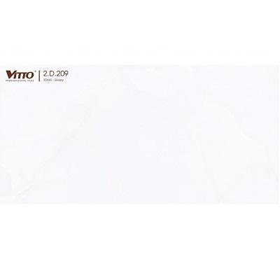 Gạch Vitto 2D209 ốp tường 30×60