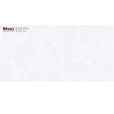 Gạch Vitto 2D213 ốp tường 30×60