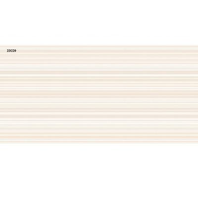 Gạch Vitto 2D220 ốp tường 30×60
