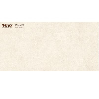 Gạch Vitto 2D224 ốp tường 30×60