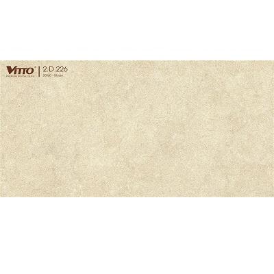 Gạch Vitto 2D226 ốp tường 30×60